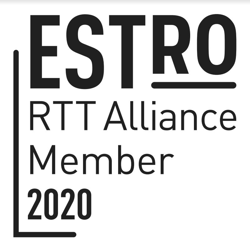 RTTalliance