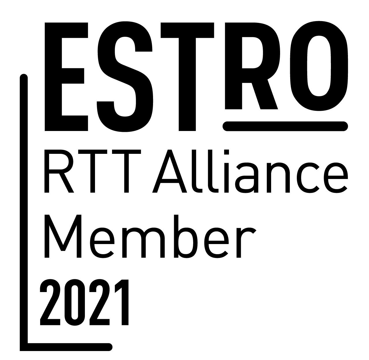 RTTalliance